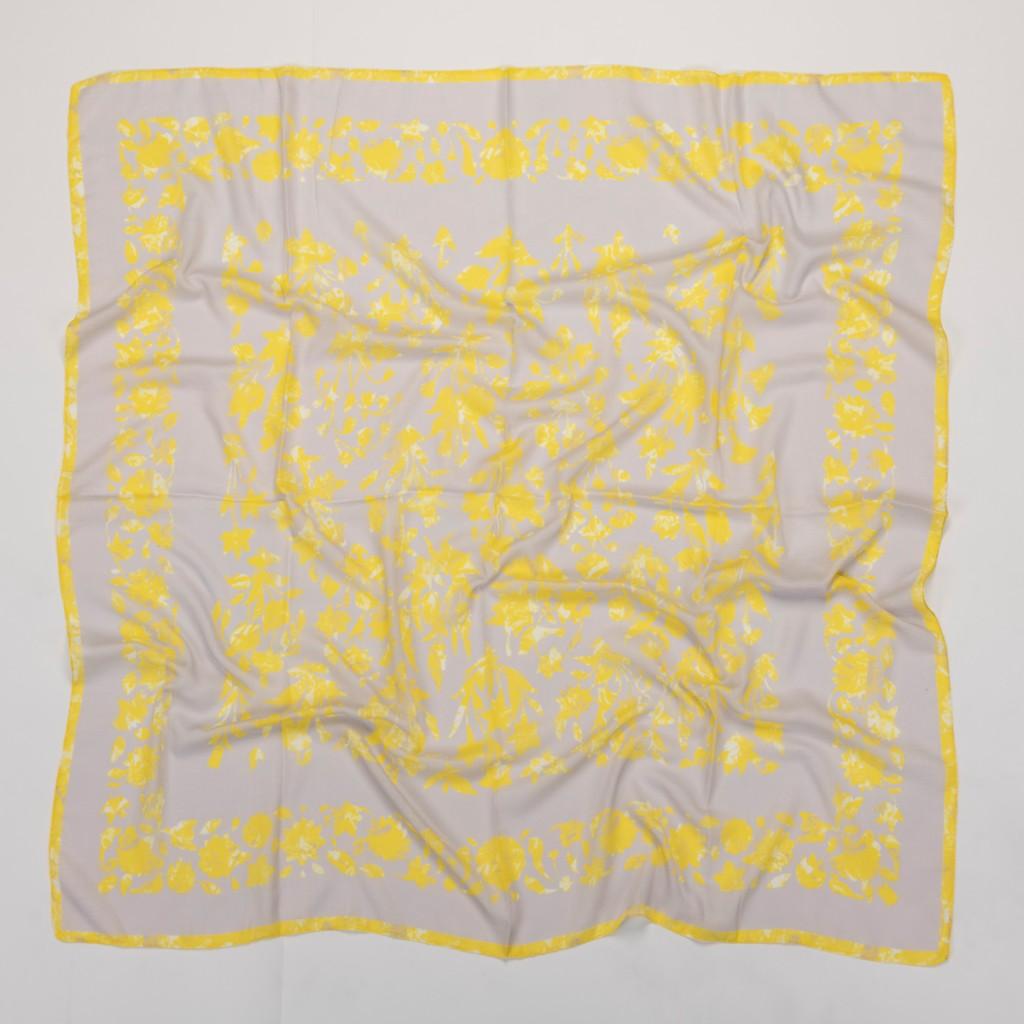 SC255-A روسری