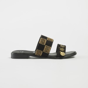 کفش black-16-g