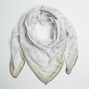 روسری 2019-191