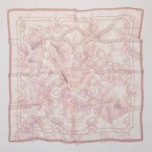 روسری SC254-A