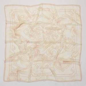 روسری SC254-C