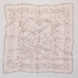 روسری SC255-C