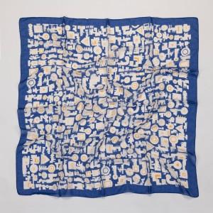 روسری SC257-A