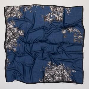روسری SC258-C