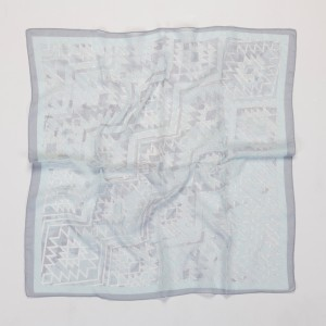 روسری SC263-C