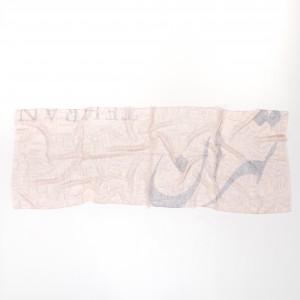 شال SHW259-A