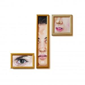 اثر هنری art-12