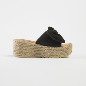کفش black-10-a