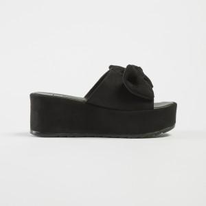 کفش black-10-b