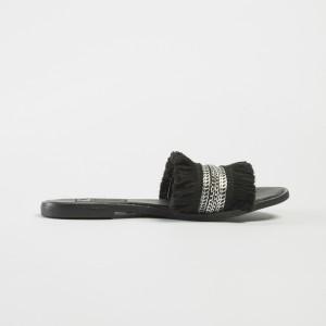 کفش black-13