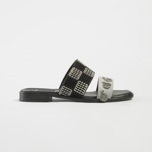 کفش black-16-s