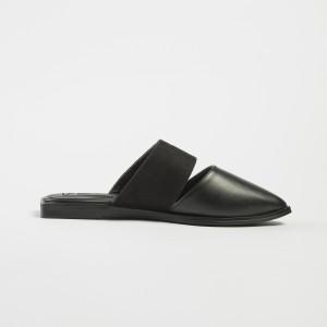 کفش black-17