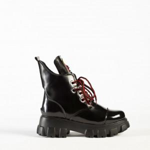 کفش boot-04