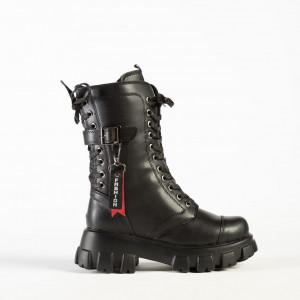 کفش boot-06