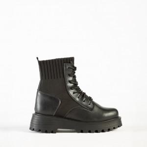 کفش boot-07-a