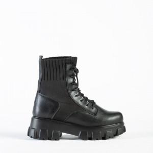 کفش boot-07-c