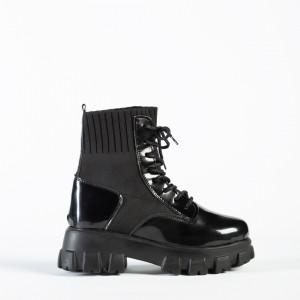 کفش boot-07-d