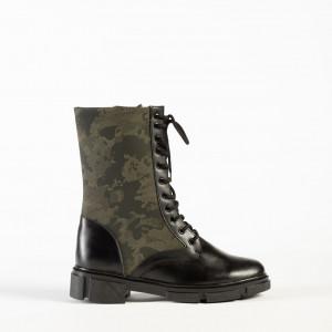 کفش boot-10