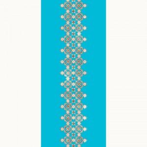 پرده پارچهای cu5-48-1