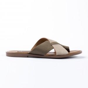 کفش green-30