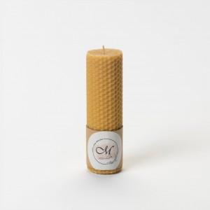 شمع mc14-4-y