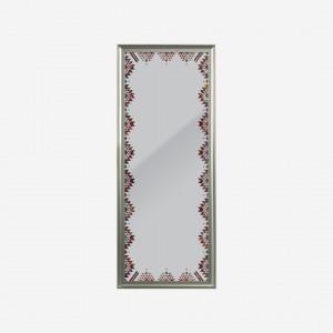 آینه mi6-06a