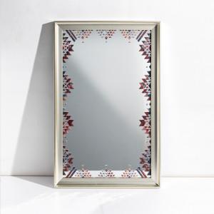 آینه mi6-06c