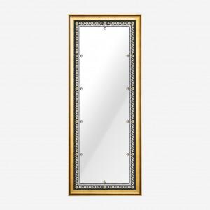 آینه mi6-5