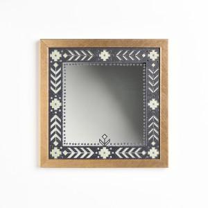 آینه mi6-05d