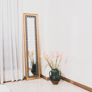 آینه mi6-05b