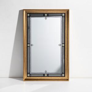 آینه mi6-5c