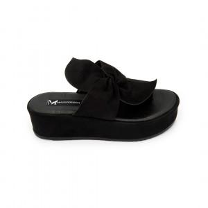 کفش nabat-7