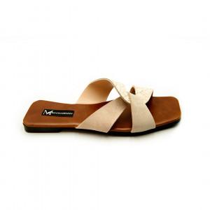 کفش raha-36a