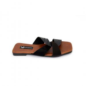 کفش raha-36b