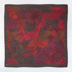 روسری sc-214-c