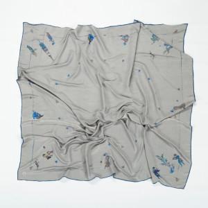 روسری sc-227-b
