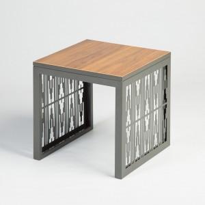 میز sidetable1