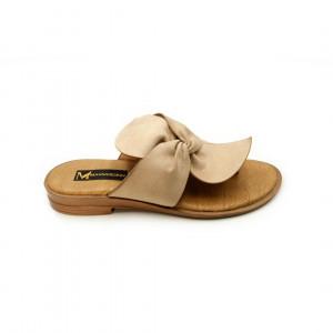 کفش torang-6