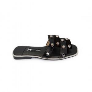 کفش toranj-10