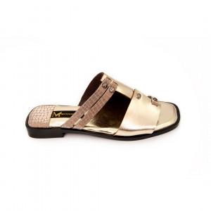 کفش toranj-5