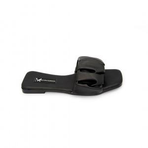 کفش toranj-8