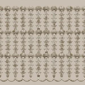 کاغذ دیواری wp5-43
