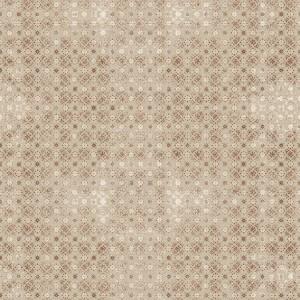 کاغذ دیواری wp5-48