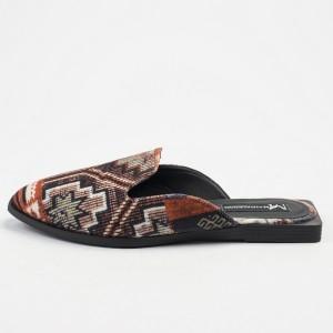 carpet-17 کفش