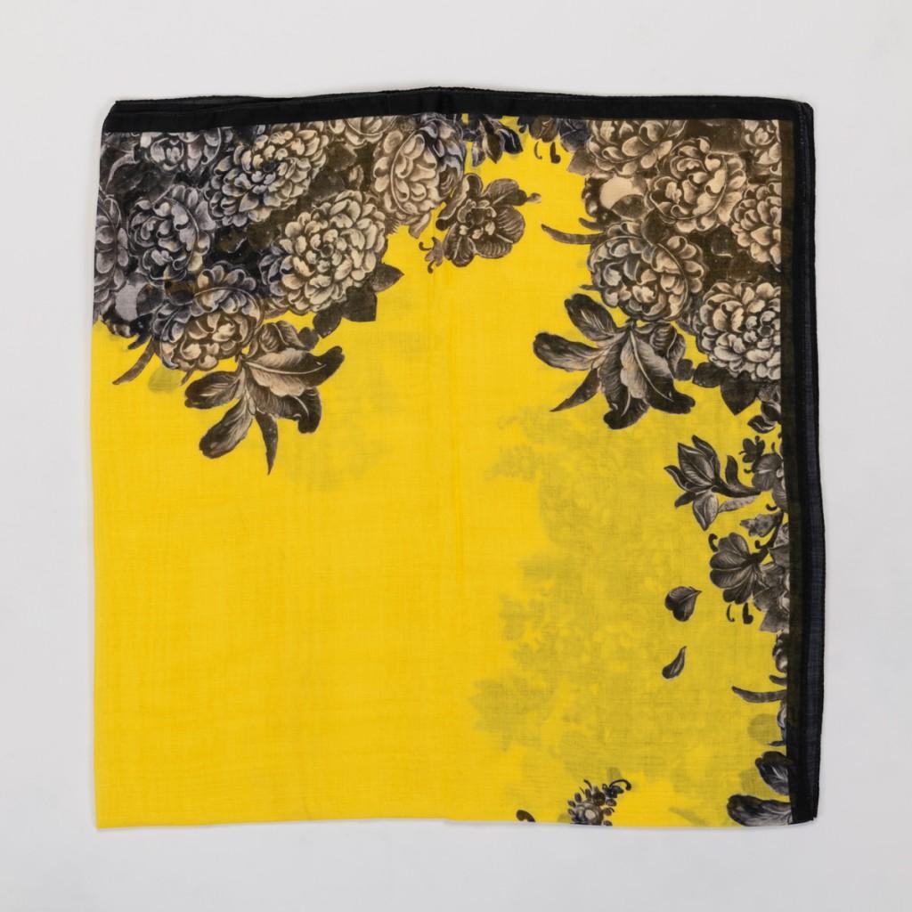 SC258-A روسری