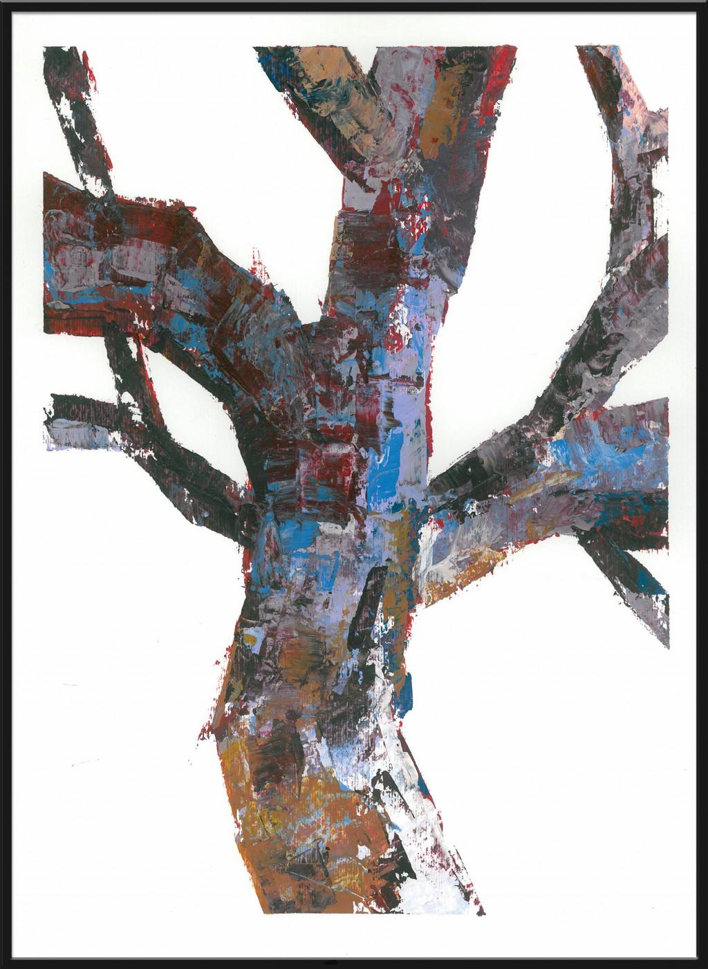 art-7 اثر هنری