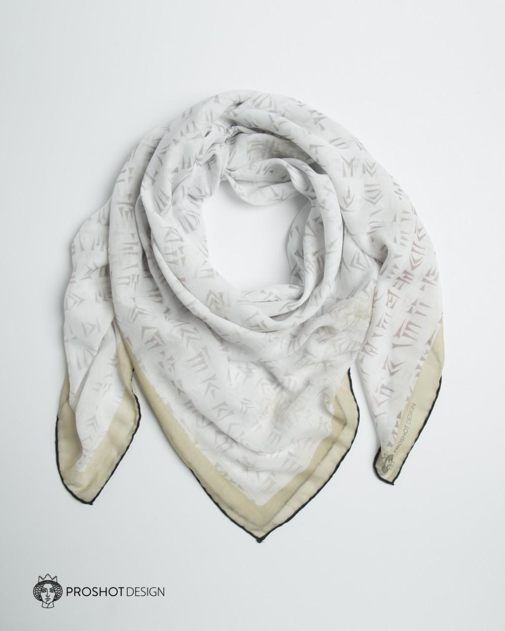 2019-191 روسری