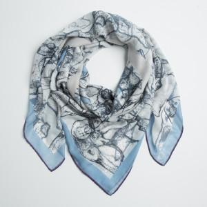 روسری 2019-184