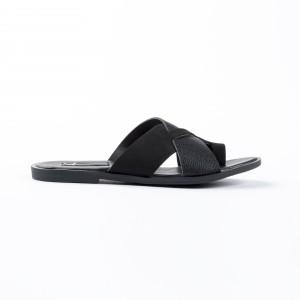 کفش black-30