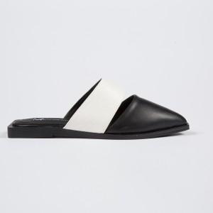 کفش black-35